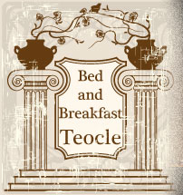 B&B Teocle