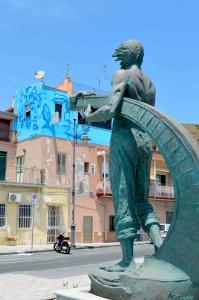 bbteocle streetart naxos